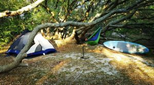 9 Best Camping Sites in Virginia